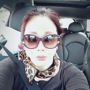 🇺🇸 Louis Vuitton Sunglasses